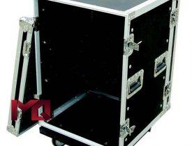 Tủ Thiết Bị QTC-12U