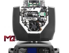 Moving Head  ND-689B