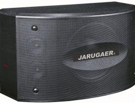 Jarugaer SP-206