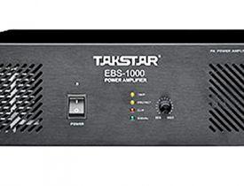 Takstar EBS-1000