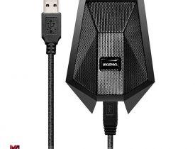Takstar BM-621 USB