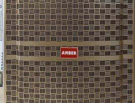 AMBER 808