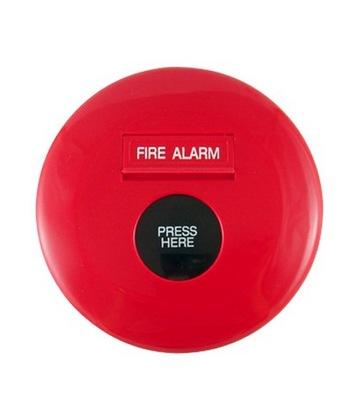 Chuông báo cháy YFM01