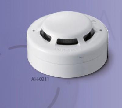 Đầu báo khói quang  AH-0311-2