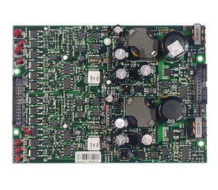 Card nối mạng cho trung tâm FN-4127-SLC