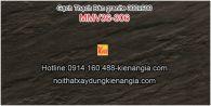 Gach-thach-ban-Granite-san-30x60-MMV36-306-