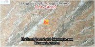Đá granite sần ốp lát trang trí 300x600 cao cấp KAG-36195
