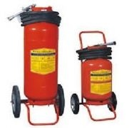 Bình chữa cháy CO2 và những lưu ý khi sử dụng
