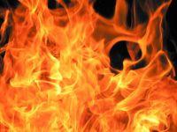 Sử dụng hệ thống chữa cháy khí sạch FirePro - tại sao và như thế nào?