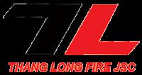 Khóa đào tạo kỹ thuật báo cháy UniPOS