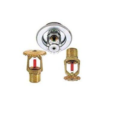Đầu phun sprinkler TYCO 15