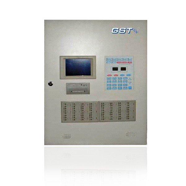 Tủ báo cháy địa chỉ GST5000F (P-9932 - Communication Card)