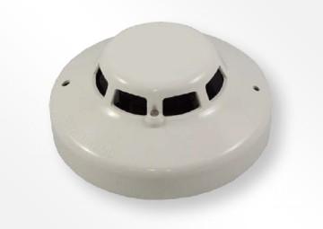 Đầu báo khói quang VF2032-00