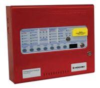 Tủ điều khiển chữa cháy khí