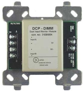 Module giám sát 2 ngõ vào DIMM L