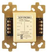 Module giám sát ngõ vào FRCMEA-I L