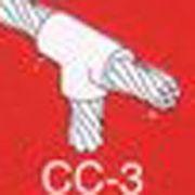 Mối hàn hóa nhiệt KumWell CC-3