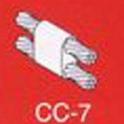Mối hàn hóa nhiệt KumWell CC-7
