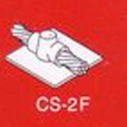 Mối hàn hóa nhiệt CS-2F