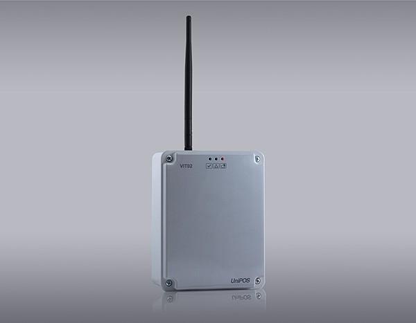 Bộ định tuyến (Router) VIT02