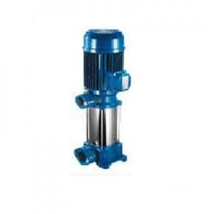 Máy bơm nước bù áp  Pentax cao cấp – U7V-300/6T