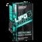 lipo6-black-hers