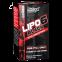 lipo 6 new