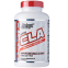 CLA NUTREX MUSCLEBUILDING