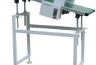 OU-Series-PCB-offload-conveyor