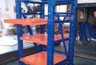 mould-rack-500x500