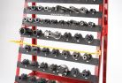 tool-rack-on-rollers-large