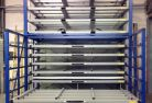 Metal-sheet-warehouse-rack-3