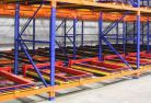 pallet-rack-push-back-warehouse-racking