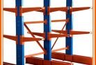 pl4514220-warehouse_storage_double_sided_cantilever_rack_heavy_duty_cantilever_rack