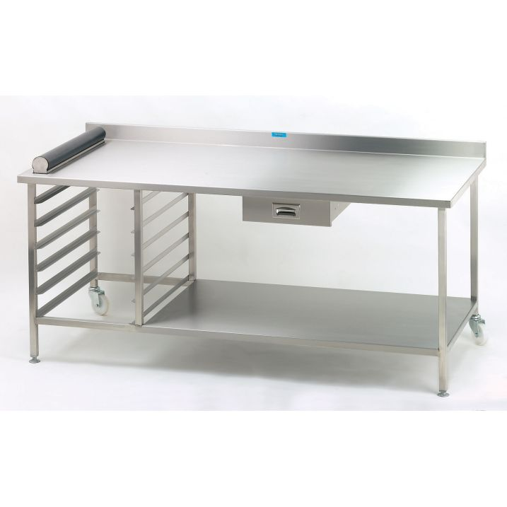 invicta-bakeware-stainless-tables-702-324_zoom