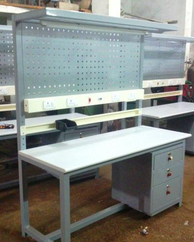 inspection-table-500x500