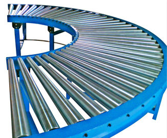 pt3319890-steel_curved_roller_conveyor_systems_for_material_movement_handling