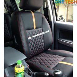 Bọc ghế da ô tô , bọc ghế da , sàn da xe hơi theo yêu cầu