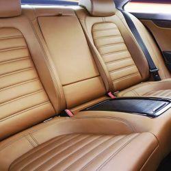 Bọc ghế da xe Lexus 240