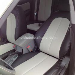 Bọc ghế da ô tô xe Hyundai Avante