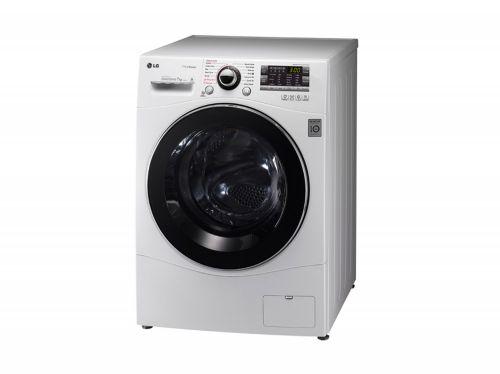 Máy giặt lồng ngang LG F1409NPRW 9kg