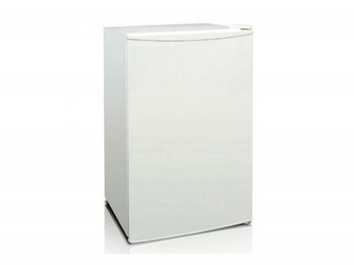Tủ lạnh Midea HS-122LN - 98L