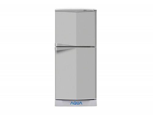 Tủ lạnh AQua SR- AQR 125AN.SS - 123L