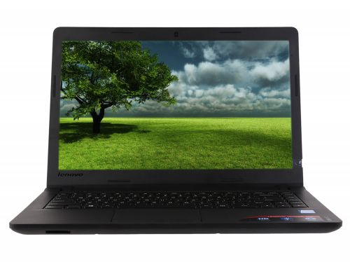 Laptop Lenovo IdeaPad100-80MJ0032VN
