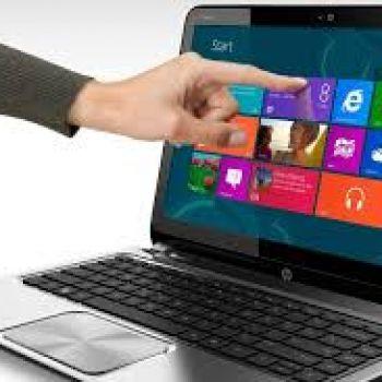 Laptop Dell Inspiron 7537 - Mạnh mẽ với thiết kế tinh tế