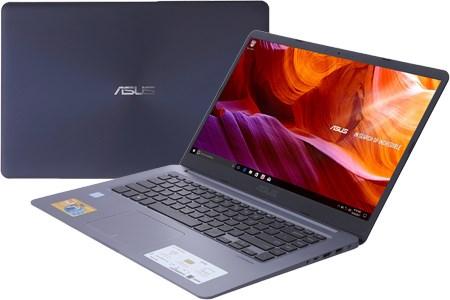Asus X510UA-BR543T,Asus X510UA