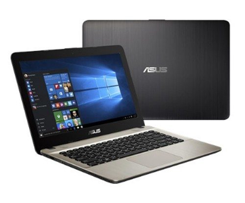 Description: Asus X441UA-WX027