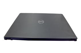 Dell vostro v3468