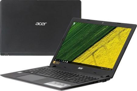 Acer Aspire A315 51 53ZL