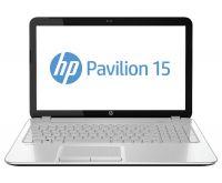 HP 15-AC071TU (Trắng) - I3(5010U)/ 4G/ 500G/ DVDRW/ 15.6